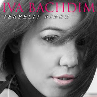 free download lagu mp3 Kesendirianku - Iva Bachdim + syair dan Lirik serta gambar kunci chord gitar lengkap