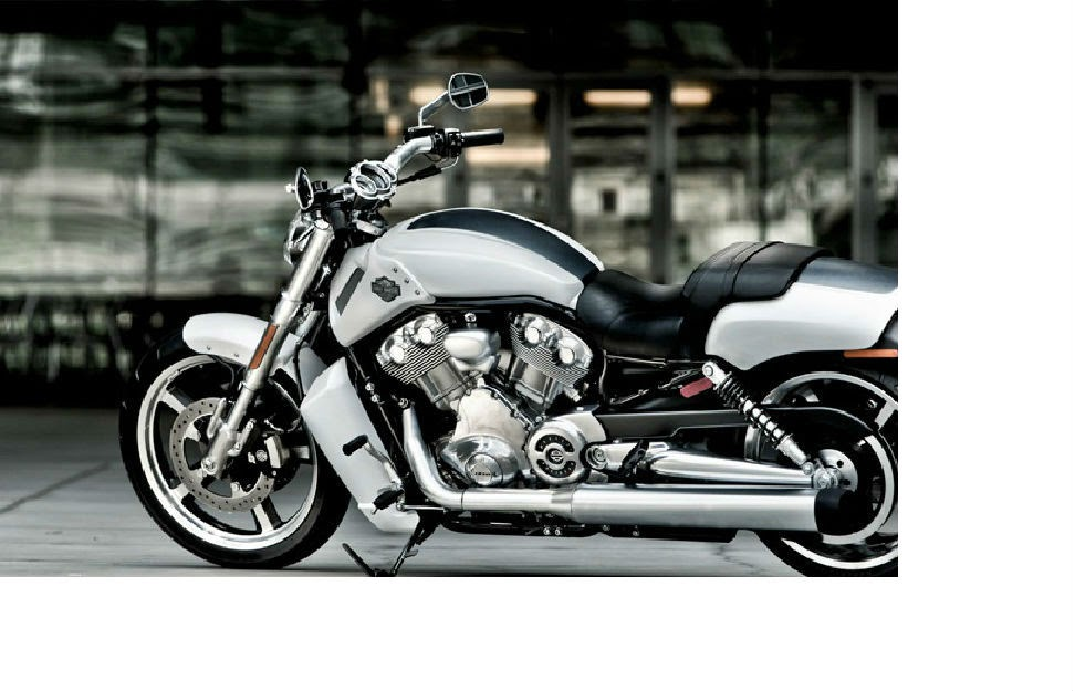 2014 Harley Davidson V-Rod Muscle Review, Price and Concept