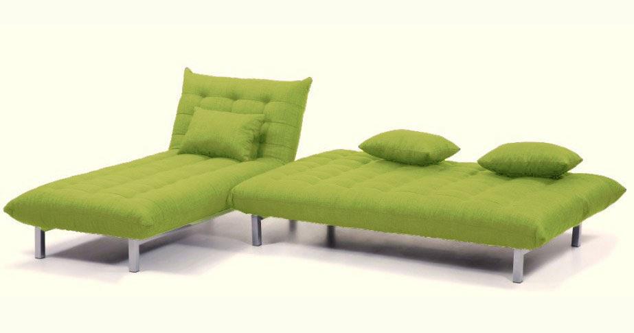 schlafcouch schlafsofa bettsofa bettsofa mit matratze schlafsofa chaise longue peninsula. Black Bedroom Furniture Sets. Home Design Ideas