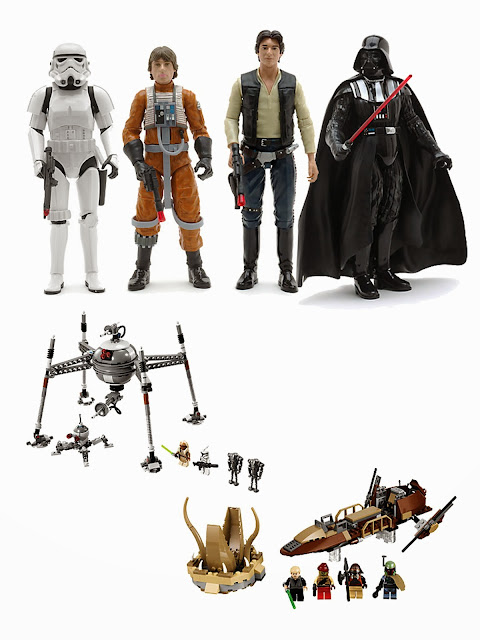 photo-star-wars-disney-store