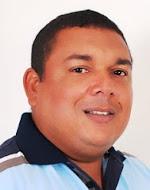 RICARDO XULA