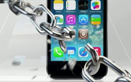 5 Motivos para fazer e não fazer Jailbreak no seu Iphone