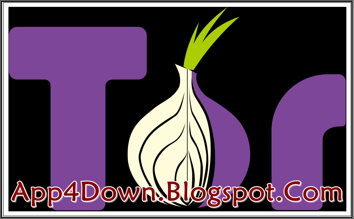 Tor Browser 4.0.4 For Windows Final Free Download