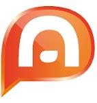 Aaltar.com
