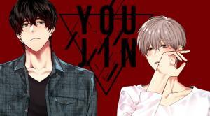 Youjin Manga
