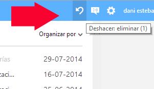 Llegan las nuevas mejoras de Outlook