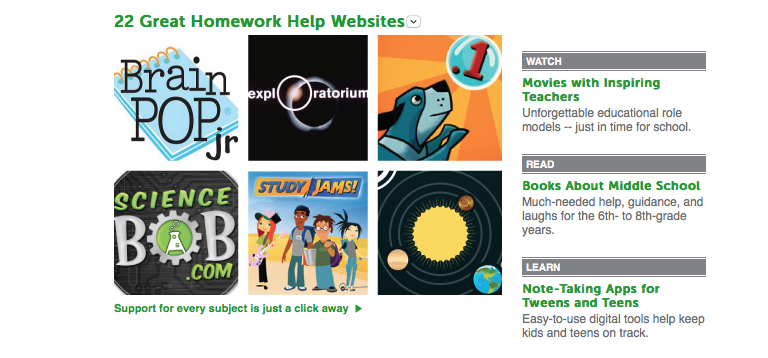 best sites for homework help Homework help blog will assist you in finding the best services for math, statistics, physics, chemistry, programming or any other type of homework.