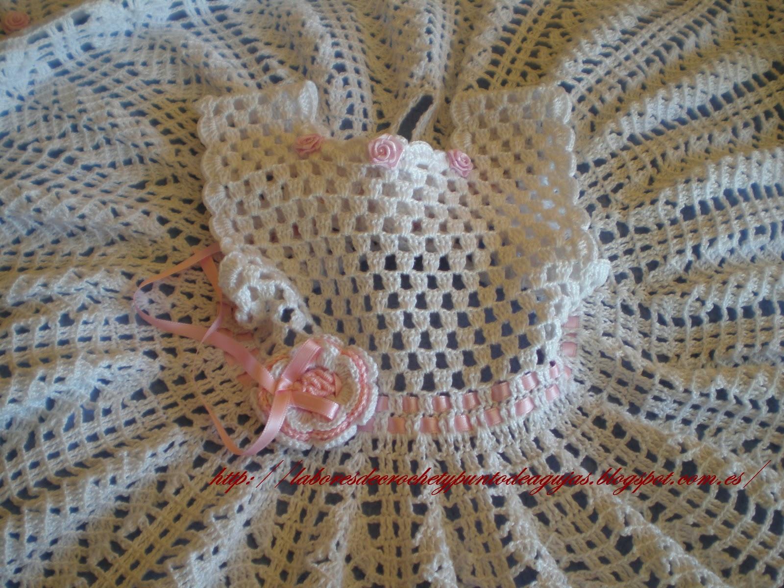 crochet de antonia estos patrones los encontré en la web y lo