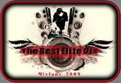 THE BEST ELITE DJS