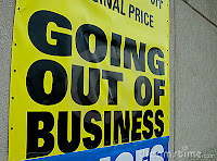 Going Out of Business image