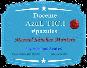 Premio MEC y Leer.es
