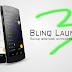 Blinq Lollipop Launcher Prime v2.0.2 Apk