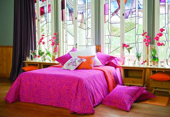 DECORACION PARA CHICAS ADOLESCENTES