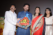Kavvintha audio release function-thumbnail-11