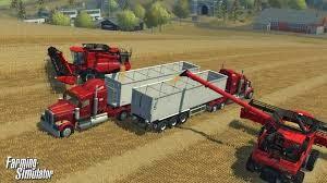 Farming Simulator 14 Para Hilesi