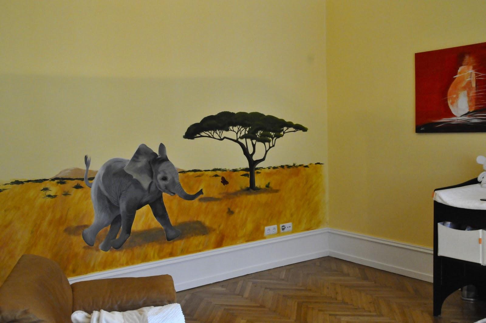 angela harand babybauchabdr cke wandmalerei. Black Bedroom Furniture Sets. Home Design Ideas