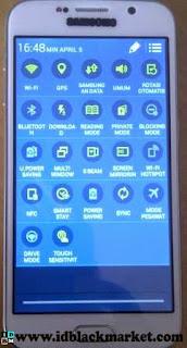 Samsung S6 Replika Murah