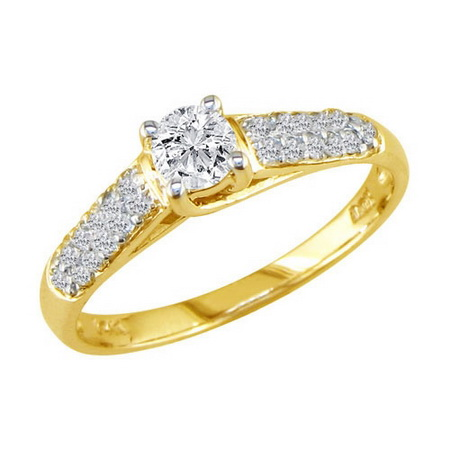 Wedding ring jewellery diamonds engagement rings most most expensive wedding rings most popular wedding rings junglespirit Gallery