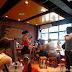 Barkin' Blends Dog Cafe (Loyola Heights,…