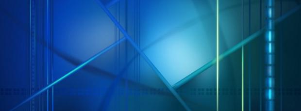2012 facebook kapaklar rooteto+%252825%2529 80+ Facebook Süper Kapak Resimleri