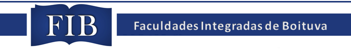 Faculdades Integradas de Boituva