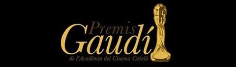 Els premis Gaudí o la disjuntiva del cinema català