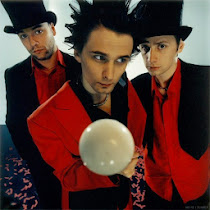 2002 HULLABALOO Album