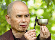 Profound Talk by Nath Hanh (click for video)