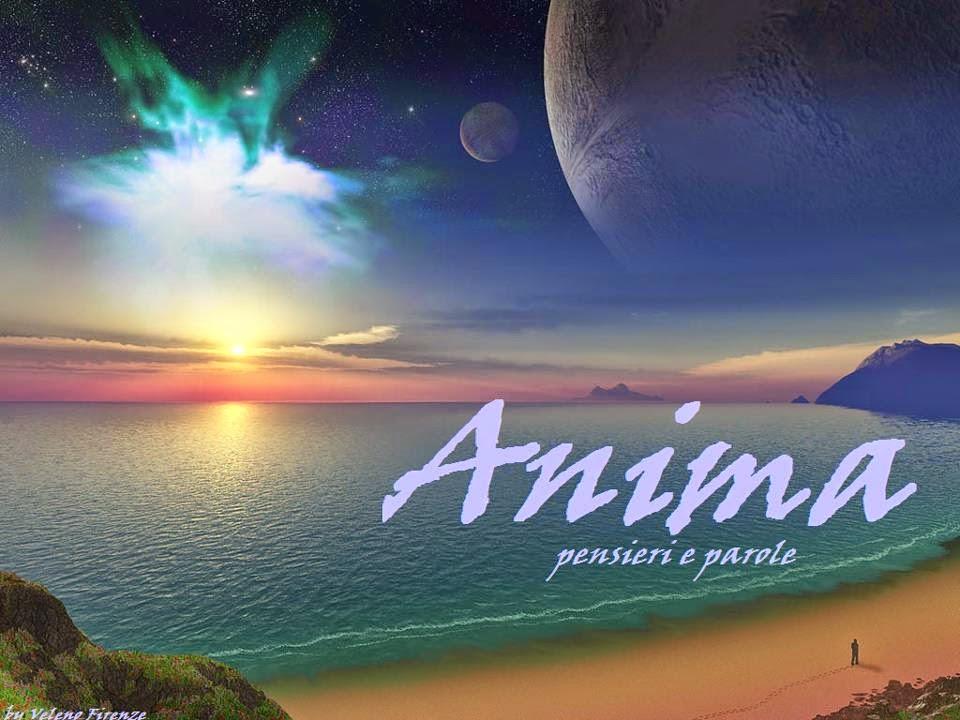 Anima Gioielli