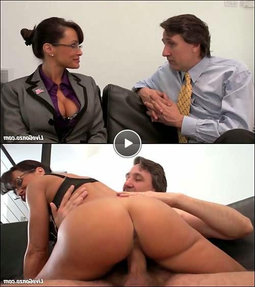 huge dick porn video video