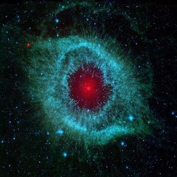 Blog de astronomía