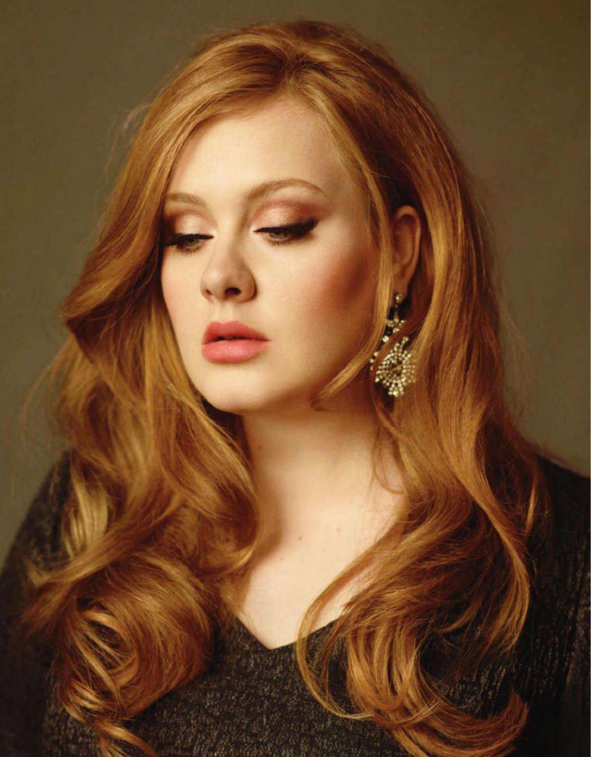 Model And Celebrity News: Adele's new boyfriend, Simon