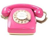 TELEFONOS DA CONSELLERIA DE EDUCACIÓN