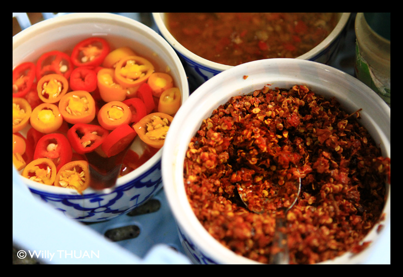 Thai food blog tips to avoid spicy food in thailand forumfinder Gallery