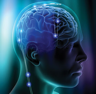 Using Internet May be Changing Brains