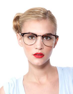 Oakley Men's Prescription Eyewear | Oakley Official Store