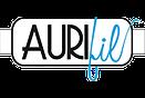 Aurifil Blogger