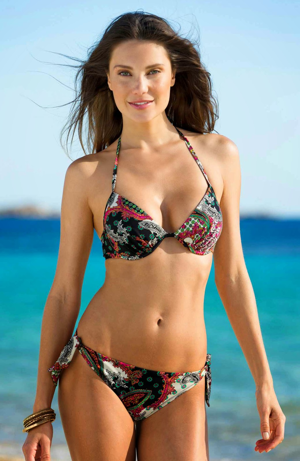 Celebrity Julia Pereira nudes (81 photo), Sexy, Bikini, Instagram, panties 2019