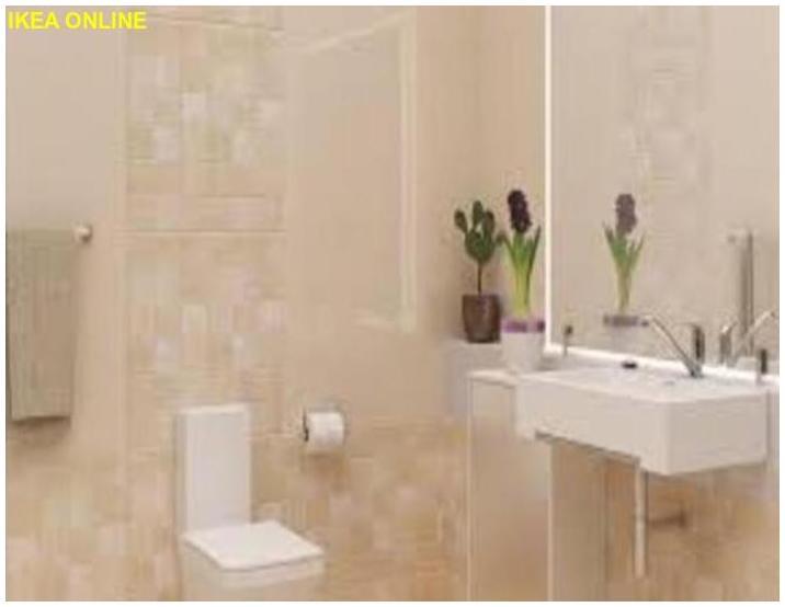 Tips For Choosing a Good Ceramic Wall