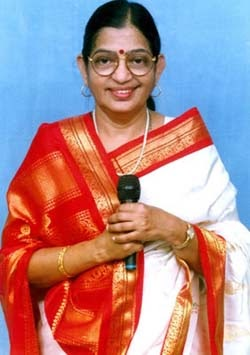 Download p suseela hits songs download old tamil songs for Classic house music downloads