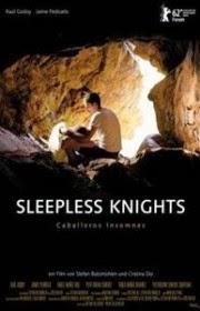 Ver Sleepless Knights (2012) Online