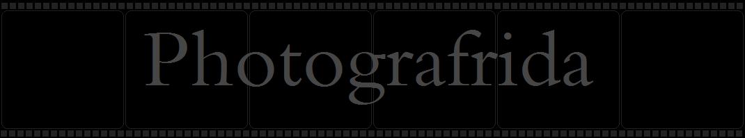 Photografrida