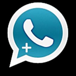 WhatsApp Plus Reborn v3.50 (NO ROOT)