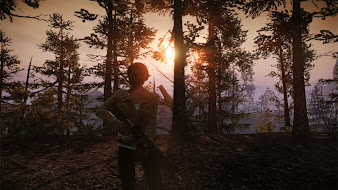 #9 State of Decay Wallpaper