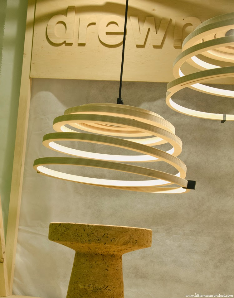 designer lighting, polish design, designer lamps, interior design