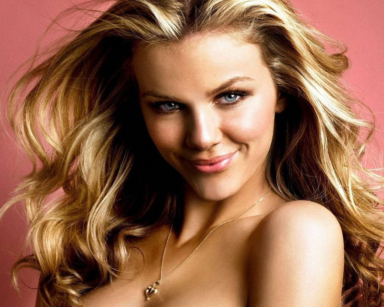 Brooklyn Decker Wallpapers hd 2013