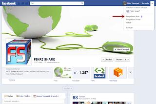 Cara Agar Akun Facebook Tidak Bisa di Hack 1