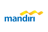 download logo bank mandiri coreldraw format