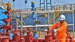 lowongan kerja energi 2013