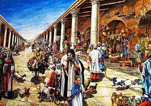 Il Matrimonio Romano Antico : Nonalcorrente antica grecia toc è permesso